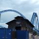 Etnaland Themepark 045