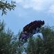 Etnaland Themepark 046