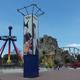Etnaland Themepark 048