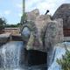 Etnaland Themepark 049