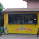 Etnaland Themepark 055