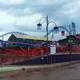 Etnaland Themepark 056