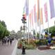 Europa Park 002