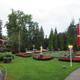 Europa Park 086