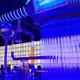 Expo Milano 2015 058