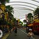 Universal Studios Singapore 002