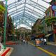 Universal Studios Singapore 003