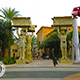 Universal Studios Singapore 008