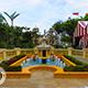 Universal Studios Singapore 012
