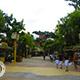 Universal Studios Singapore 016