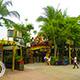 Universal Studios Singapore 017