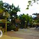 Universal Studios Singapore 018