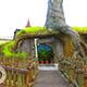 Universal Studios Singapore 019