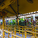 Universal Studios Singapore 022