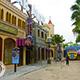 Universal Studios Singapore 026