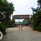 Universal Studios Singapore 027