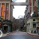 Universal Studios Singapore 035