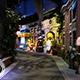 Universal Studios Singapore 036
