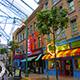Universal Studios Singapore 038