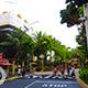 Universal Studios Singapore 042