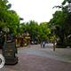 Universal Studios Singapore 044