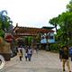 Universal Studios Singapore 045