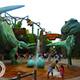 Universal Studios Singapore 046
