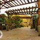 Universal Studios Singapore 049