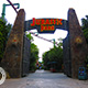 Universal Studios Singapore 051