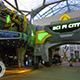 Universal Studios Singapore 057