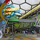 Universal Studios Singapore 059