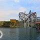 Universal Studios Singapore 066