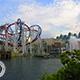 Universal Studios Singapore 067
