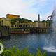 Universal Studios Singapore 068