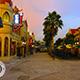 Universal Studios Singapore 071