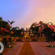 Universal Studios Singapore 073