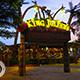 Universal Studios Singapore 078