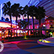 Universal Studios Singapore 079