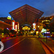 Universal Studios Singapore 080