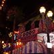 Walt Disney Studios Park (Parigi) 003