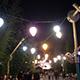 Walt Disney Studios Park (Parigi) 040