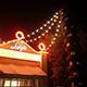 Walt Disney Studios Park (Parigi) 041