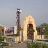Movieland Park 002