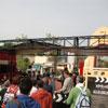 Movieland Park 005
