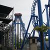 Movieland Park 009