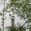 Movieland Park 016