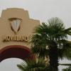 Movieland Park 030