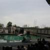 Movieland Park 034