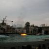 Movieland Park 039