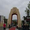 Movieland Park 047